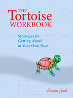 Tortoise Workbook